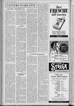 rivista/UM10029066/1951/n.16/8