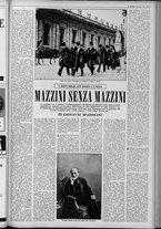 rivista/UM10029066/1951/n.16/9
