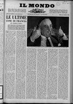 rivista/UM10029066/1951/n.17/1