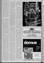 rivista/UM10029066/1951/n.17/10