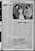 rivista/UM10029066/1951/n.17/11