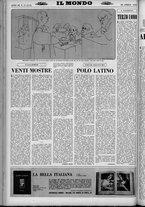 rivista/UM10029066/1951/n.17/12