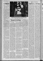 rivista/UM10029066/1951/n.17/2