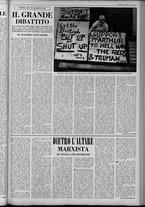 rivista/UM10029066/1951/n.17/3
