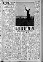 rivista/UM10029066/1951/n.17/5