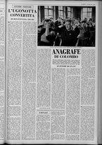 rivista/UM10029066/1951/n.17/7