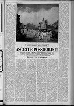 rivista/UM10029066/1951/n.17/9