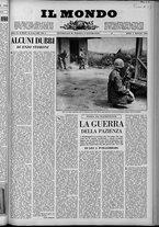 rivista/UM10029066/1951/n.18/1