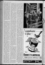 rivista/UM10029066/1951/n.18/10