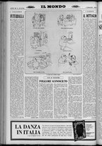 rivista/UM10029066/1951/n.18/12