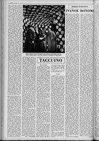 rivista/UM10029066/1951/n.18/2
