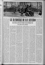 rivista/UM10029066/1951/n.18/5