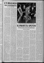 rivista/UM10029066/1951/n.18/7