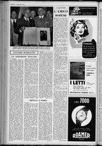 rivista/UM10029066/1951/n.18/8