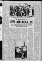 rivista/UM10029066/1951/n.18/9