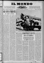 rivista/UM10029066/1951/n.19/1