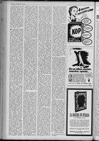 rivista/UM10029066/1951/n.19/10