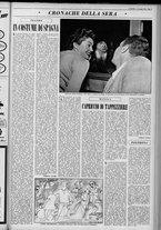 rivista/UM10029066/1951/n.19/11