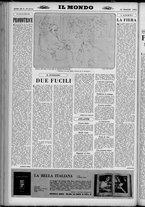 rivista/UM10029066/1951/n.19/12