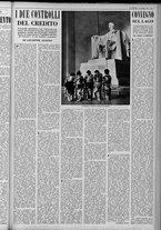 rivista/UM10029066/1951/n.19/3
