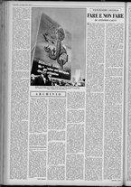 rivista/UM10029066/1951/n.19/4