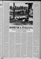 rivista/UM10029066/1951/n.19/5