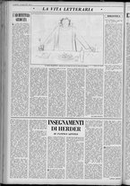 rivista/UM10029066/1951/n.19/6