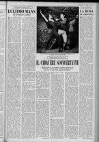 rivista/UM10029066/1951/n.19/7