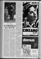 rivista/UM10029066/1951/n.19/8