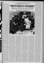 rivista/UM10029066/1951/n.19/9