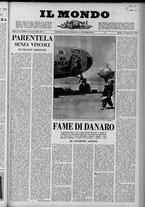 rivista/UM10029066/1951/n.20/1
