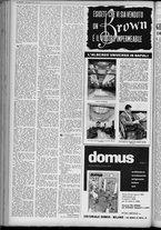 rivista/UM10029066/1951/n.20/10