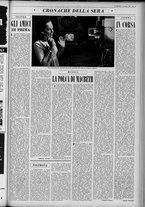 rivista/UM10029066/1951/n.20/11