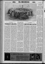 rivista/UM10029066/1951/n.20/12