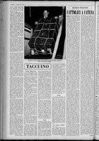 rivista/UM10029066/1951/n.20/2
