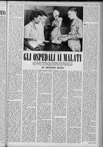 rivista/UM10029066/1951/n.20/3