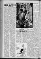 rivista/UM10029066/1951/n.20/4