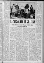 rivista/UM10029066/1951/n.20/5