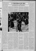 rivista/UM10029066/1951/n.20/9