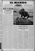 rivista/UM10029066/1951/n.21/1