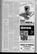rivista/UM10029066/1951/n.21/10