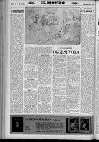 rivista/UM10029066/1951/n.21/12