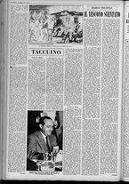 rivista/UM10029066/1951/n.21/2