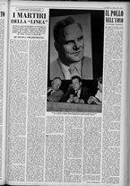 rivista/UM10029066/1951/n.21/3