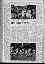 rivista/UM10029066/1951/n.21/4