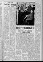 rivista/UM10029066/1951/n.21/7