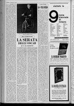 rivista/UM10029066/1951/n.21/8