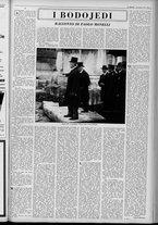 rivista/UM10029066/1951/n.21/9