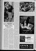 rivista/UM10029066/1951/n.22/10