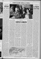 rivista/UM10029066/1951/n.22/11